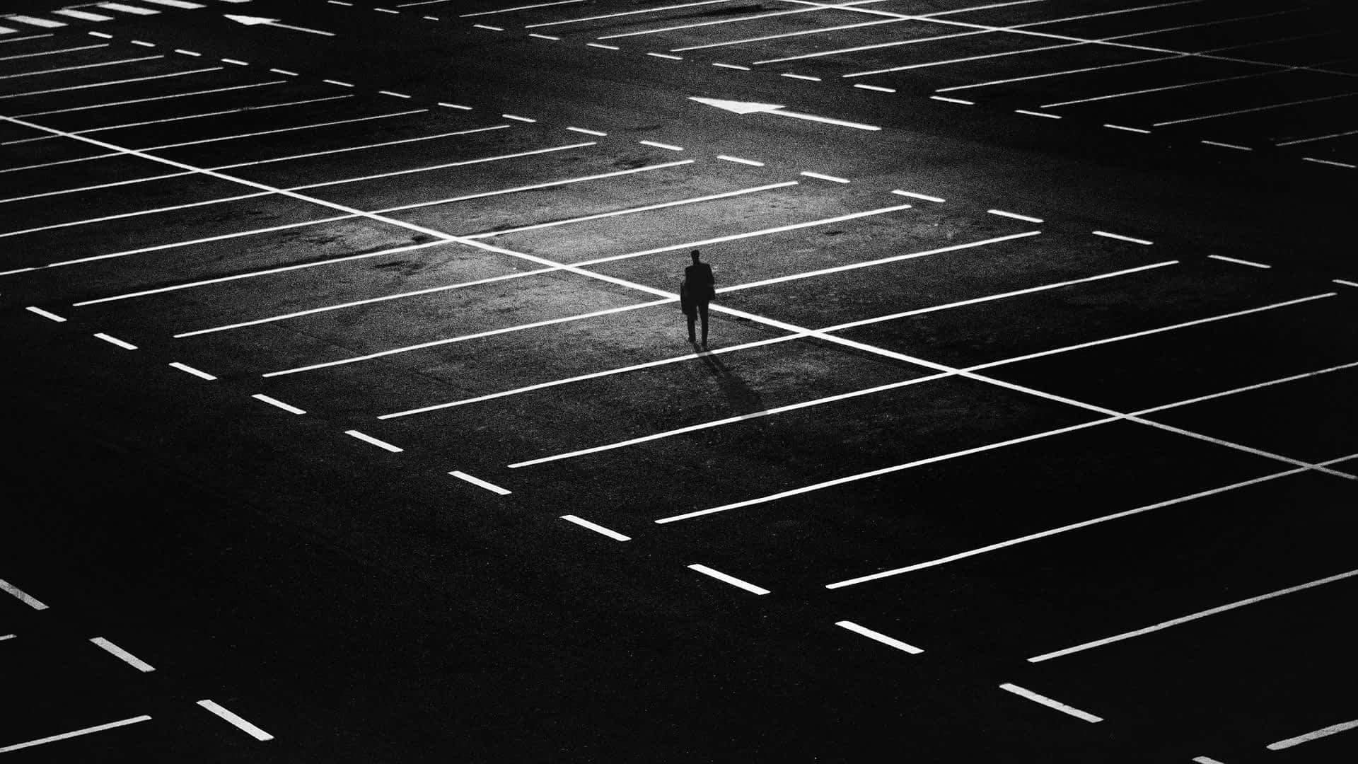 overcome loneliness