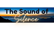 Sound of Silence Meditation!(No one is talking about it)
