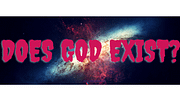 Does God Exist? The Truth is not What you Expected!